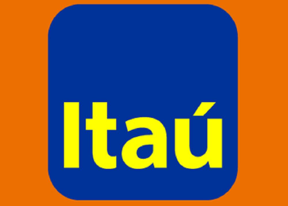 338251_BLU Radio. Foto: Itaú