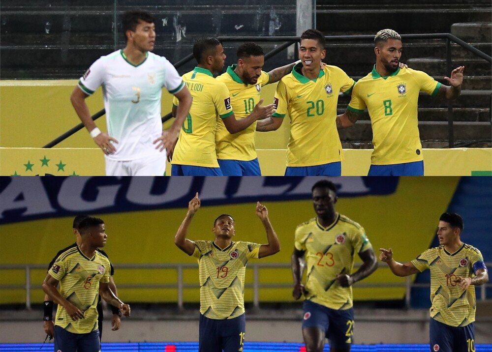 brasil colombia eliminatoria afp.jpg