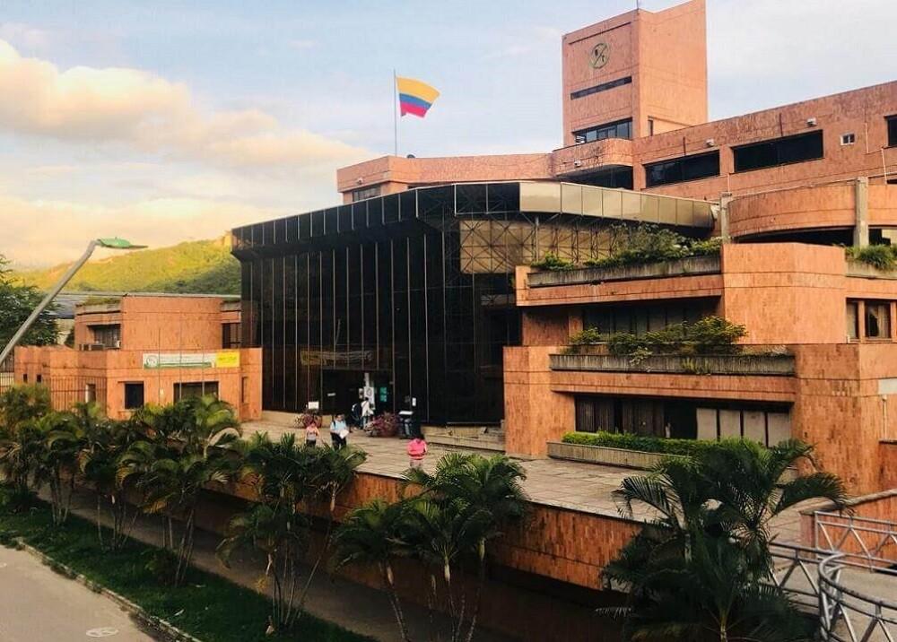 371471_BLU Radio: Dirección de Tránsito de Bucaramanga / Foto: Suministrada