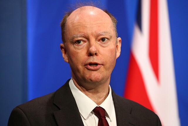Chris-Whitty,-ministro-de-vacunas-de-Inglaterra.jpg