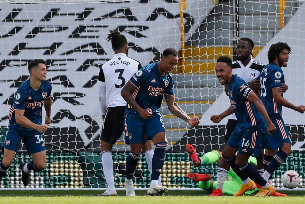 Arsenal vs Fulham 120920 Getty Images E.jpg