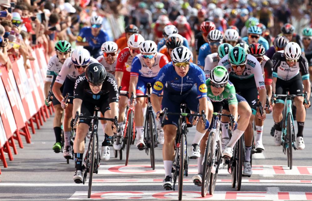Vuelta-espana-esprint-8