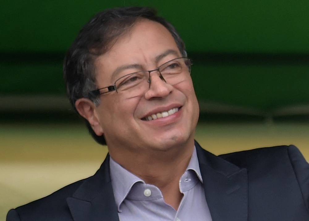 Gustavo Petro.jpeg