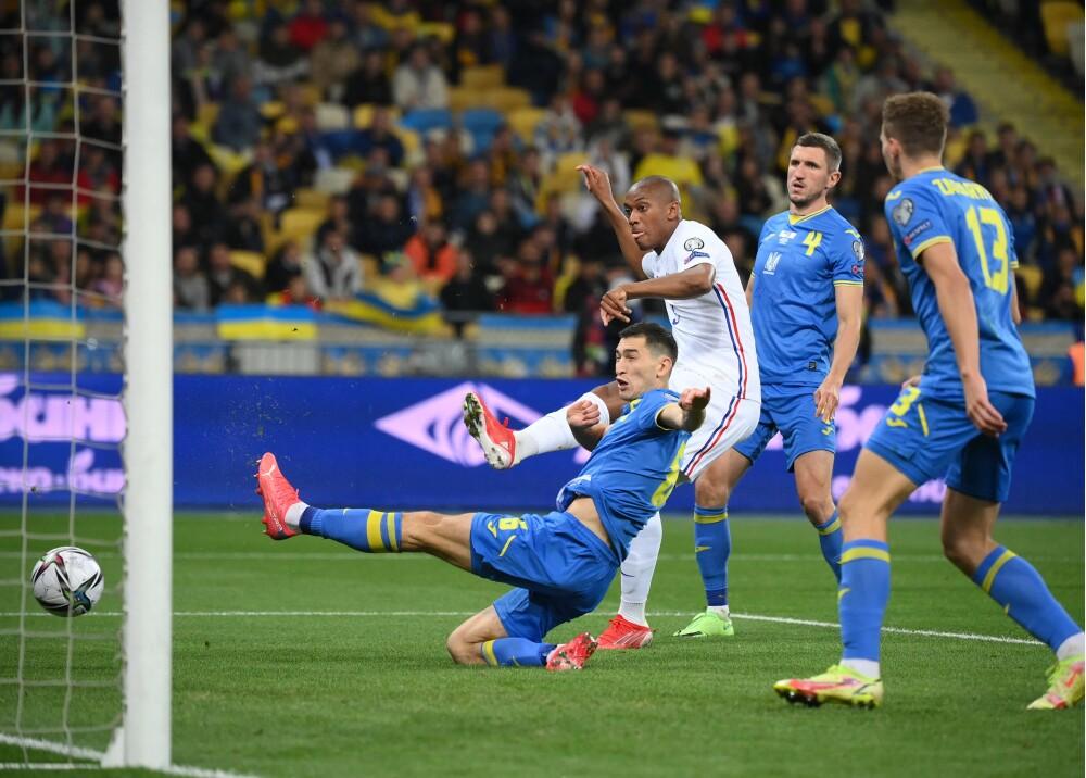 Ucrania vs Francia Foto AFP.jpg