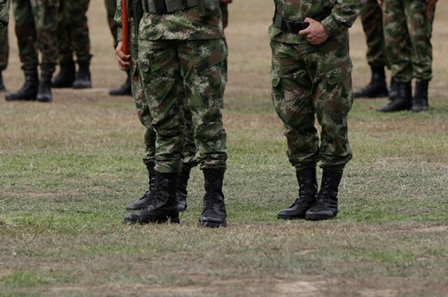 militares ejercito colombia-2.jpg