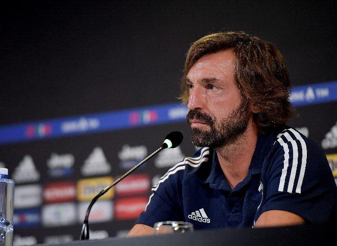 Andrea Pirlo Juventus 260920 Twitter E.JPG