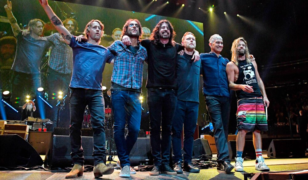 Foo-Fighters-Madison-Square-Garden.jpg