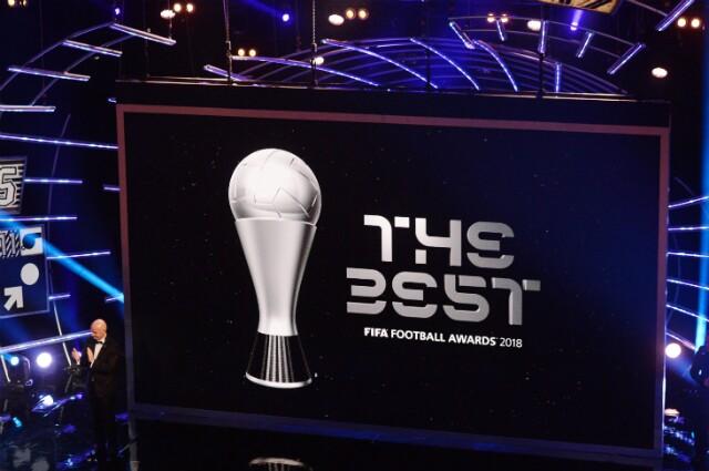 288532_premios_the_best_250918_afp_e.jpg
