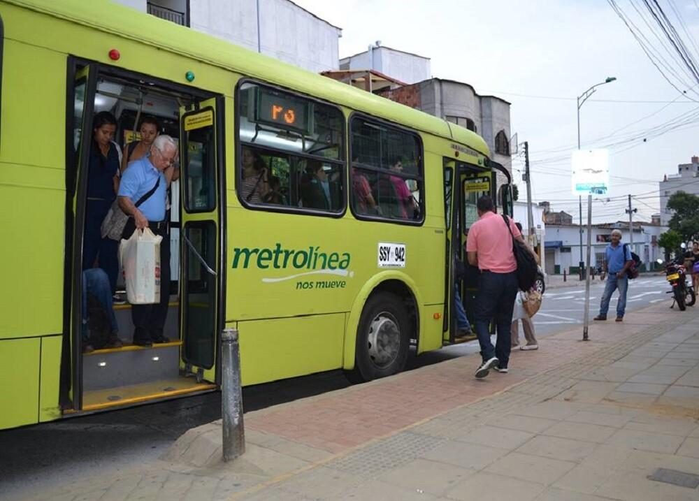 253276_Foto Metrolinea