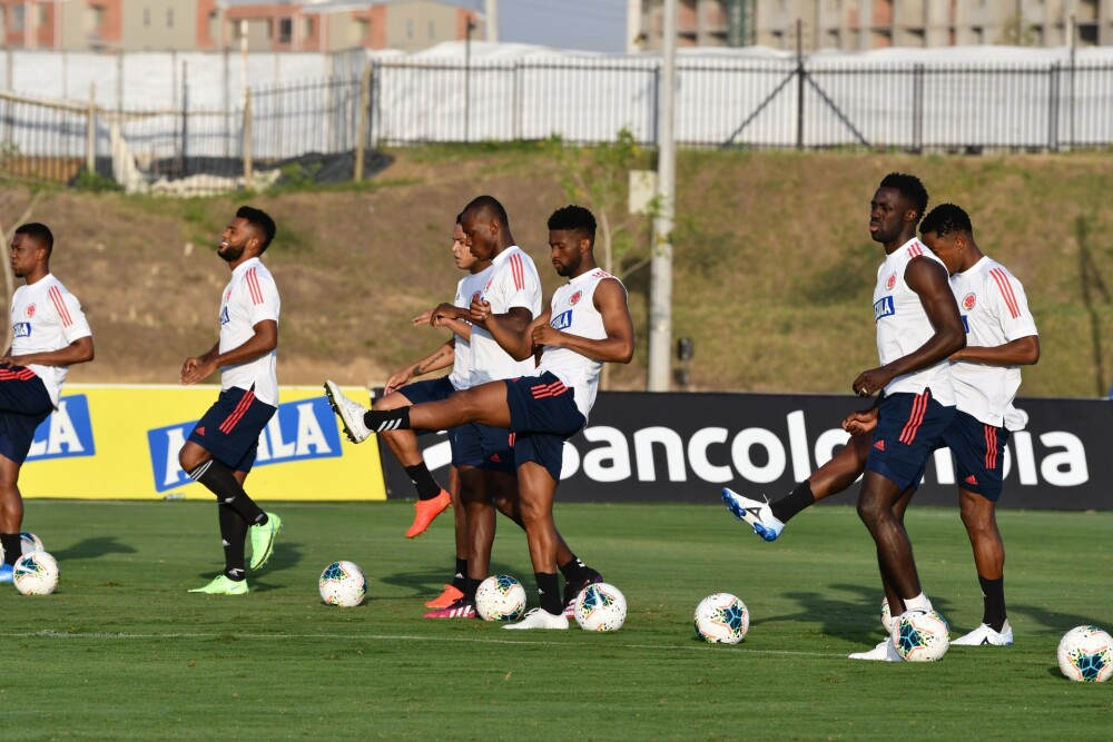 Entrenamiento de la Selección Colombia. FCF Oficial (1).jpg