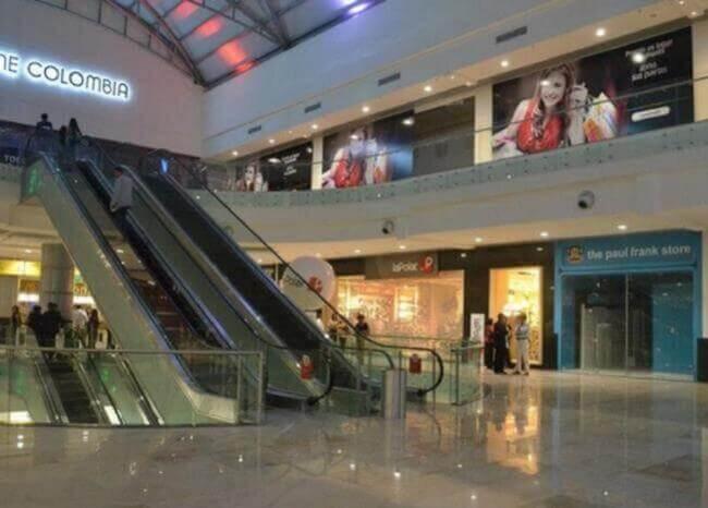 372563_foto_centro_comercial.jpg