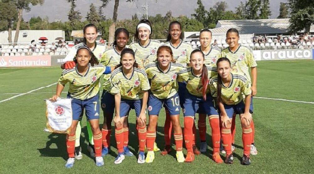 seleccion colombia femenina fcf.jpeg