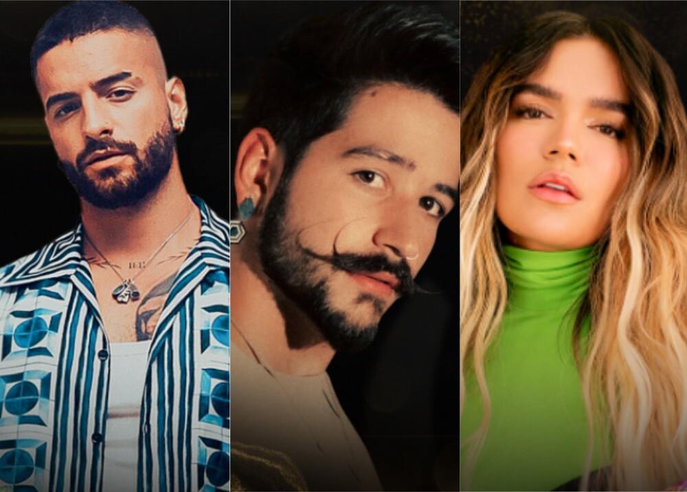 Maluma_Camilo_Karol G_Premios Lo Nuestro.jpg
