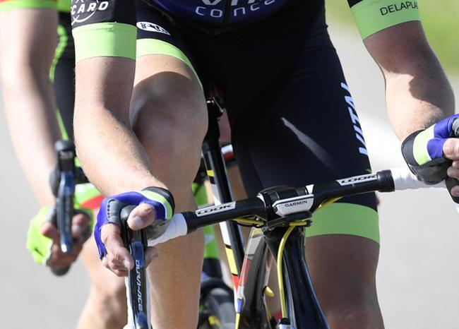 363098_ciclismo.jpg