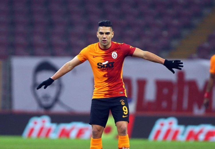 Falcao García Galatasaray 270221 Twitter E.JPG