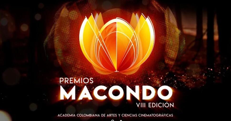 363878_premios_macondo.jpg