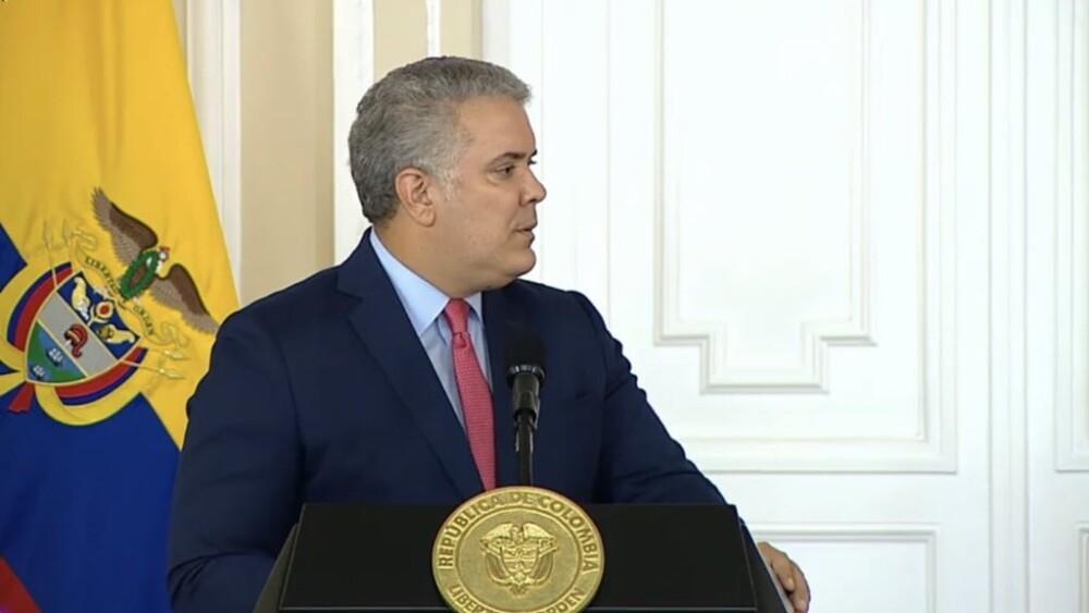 presidente Ivan Duque.jpg