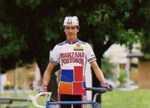 Pedro Saúl Morales murió a los 55 años.