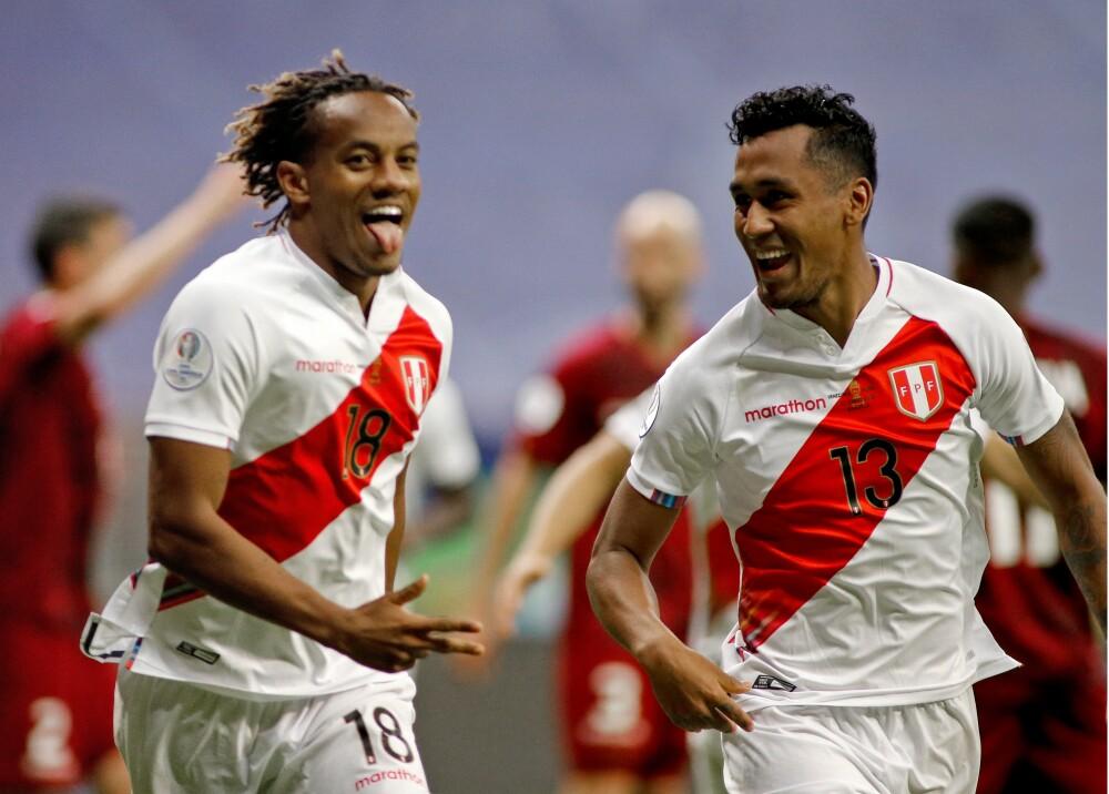 Selección de Perú Foto AFP (2).jpg
