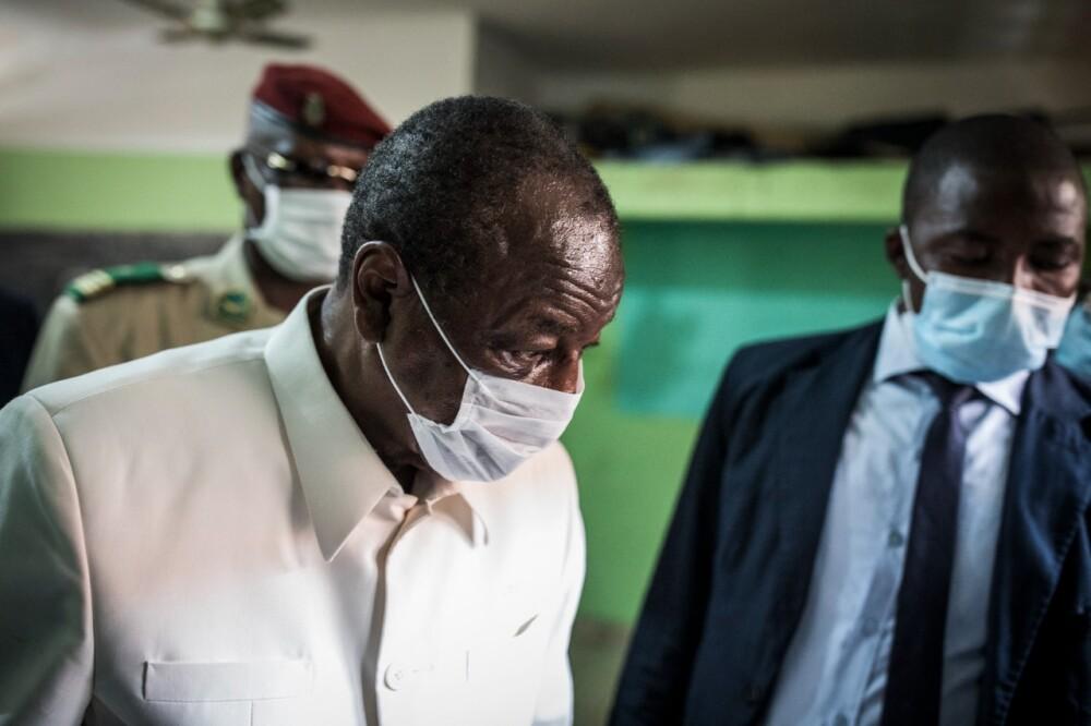 Presidente de Guinea.jpg