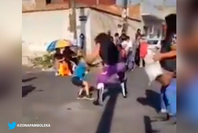 luchador-mexicano-golpea-a-un-niño.jpg