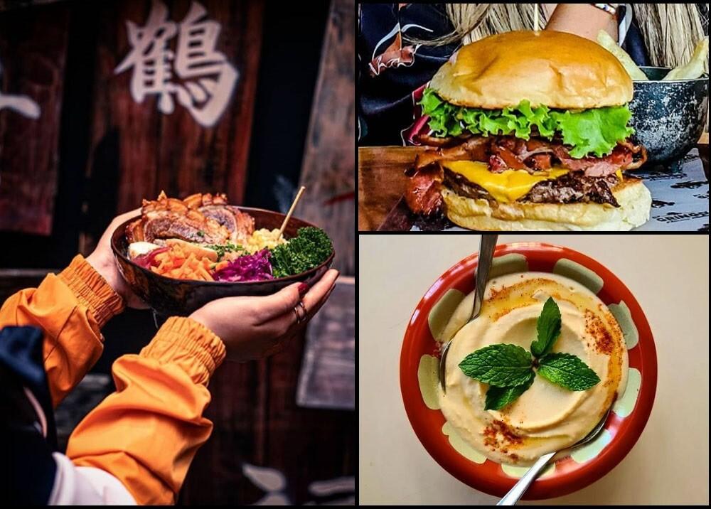 restaurantes caleños para pedir comida durante cuarentena.jpg