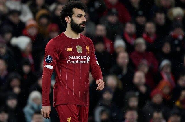 337027_Mohamed Salah