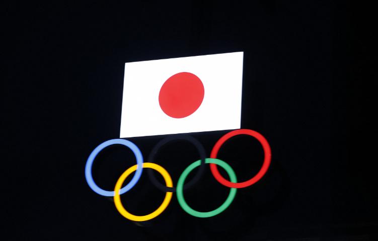 Los Juegos Olímpicos se disputarían sin público extranjero.