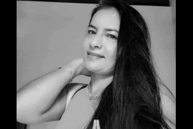 Lina Marcela Maldonado, mujer desaparecida hallada muerta