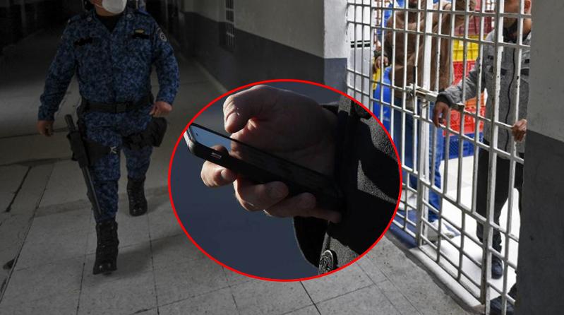 Teléfonos en las cárceles .png