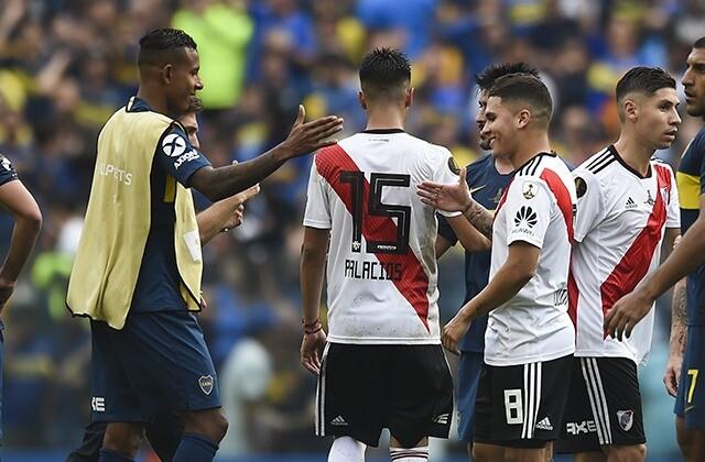 335699_Sebastián Villa y Juan Fernando Quintero