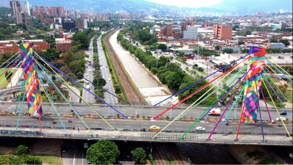 Render pintura en el Puente de la 4 Sur.jpeg