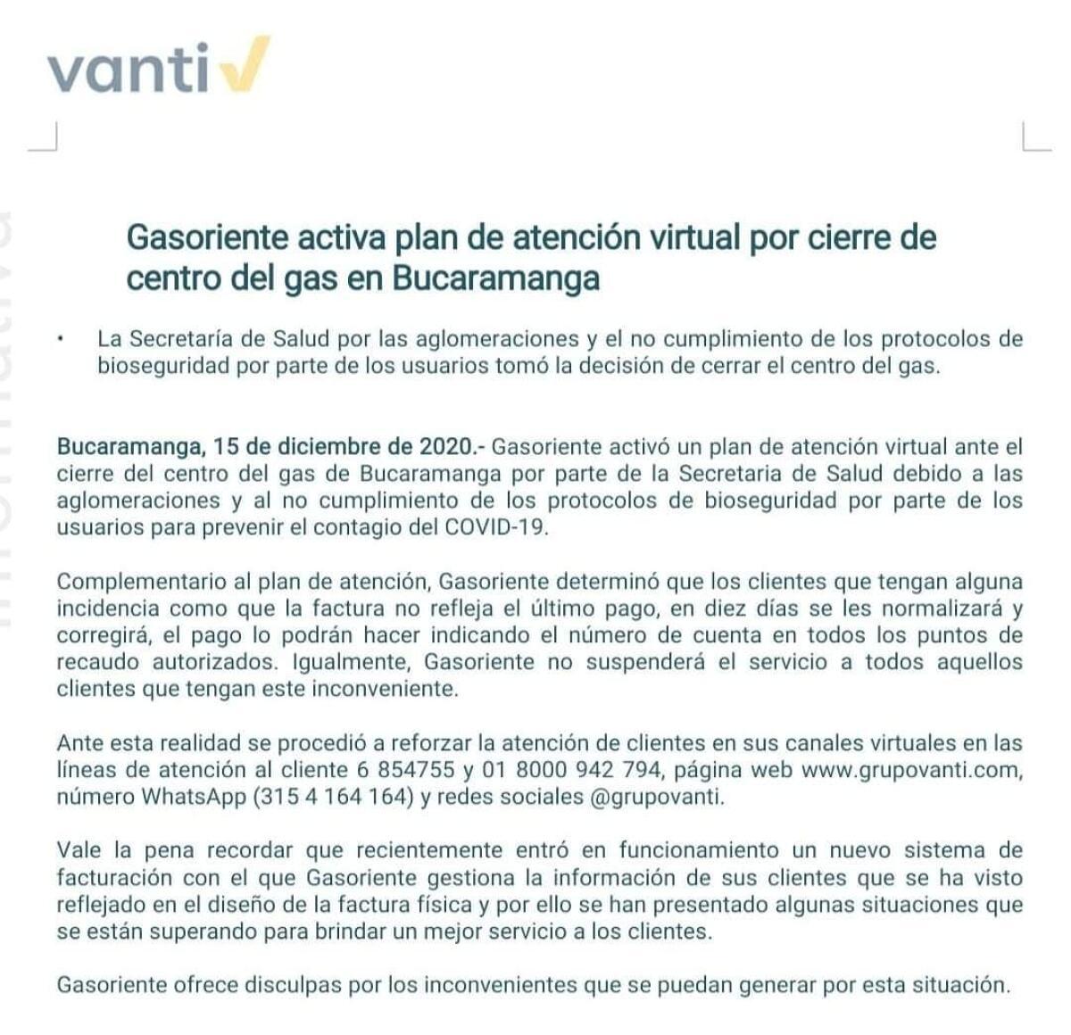 FOTO VANTI COMUNICADO.jpg