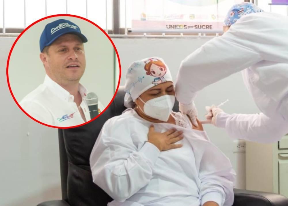 Vacunación de Verónica Machado - Héctor Olimpo Sucre.jpeg