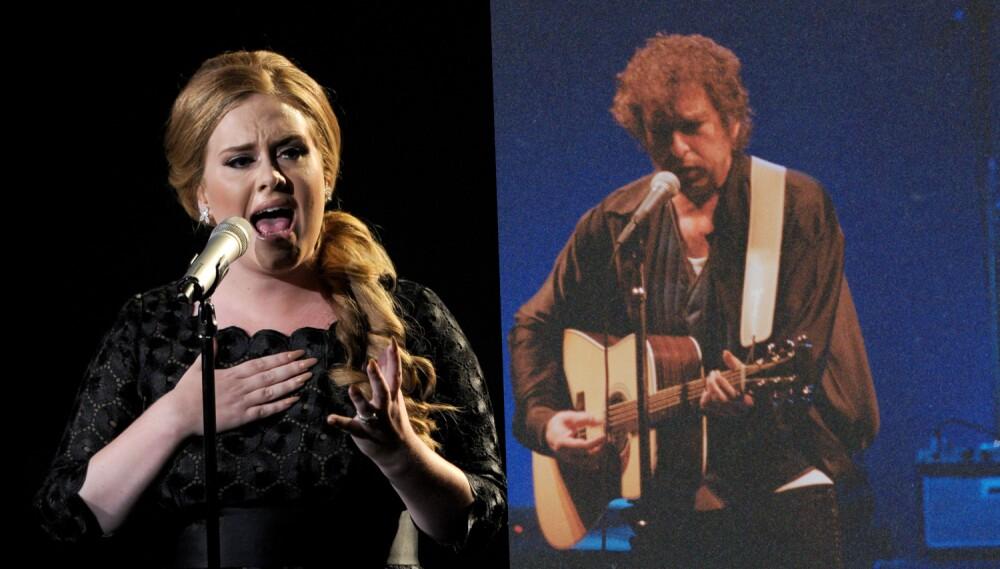 Adele-bob-dylan-music.jpg