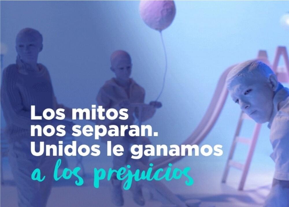 372049_mitos_versus_personas_reales_foto_.jpg