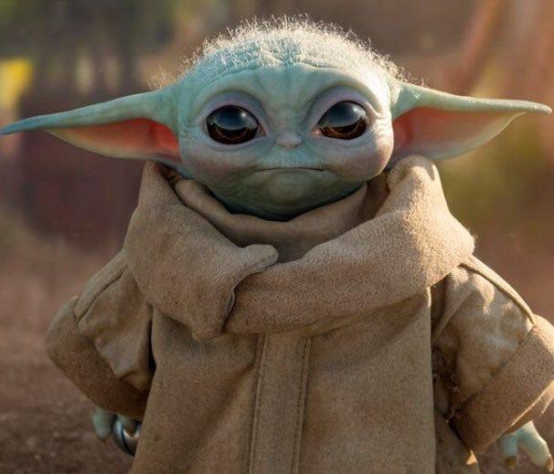 Baby Yoda foto redes.jpeg