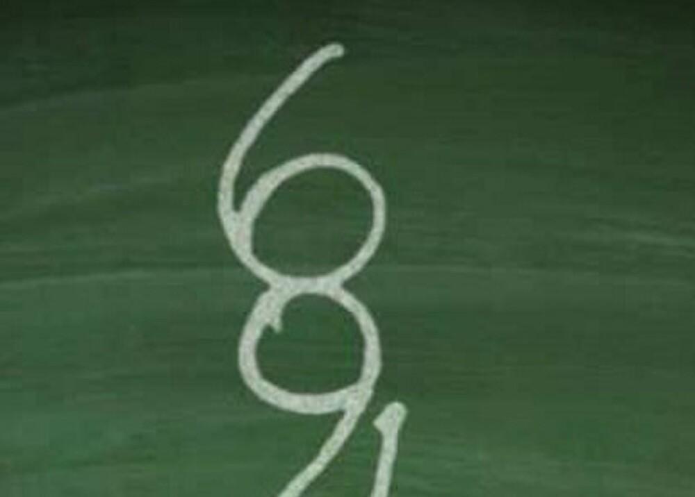 20241_Reto viral cuántos números ves en la imagen - Foto Twitter