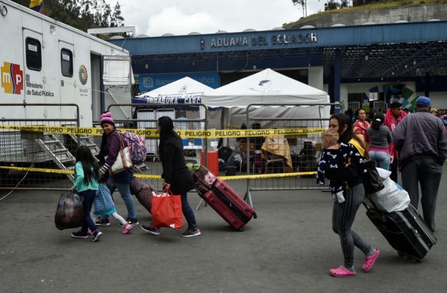 frontera colombia ecuador foto referencia afp.JPG