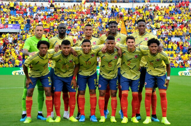 324196_Selección Colombia