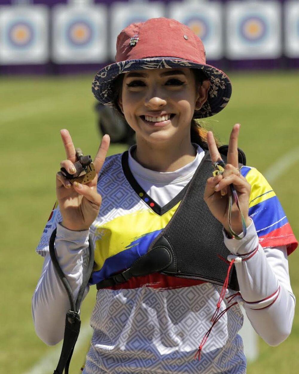 Valentina A.jpg