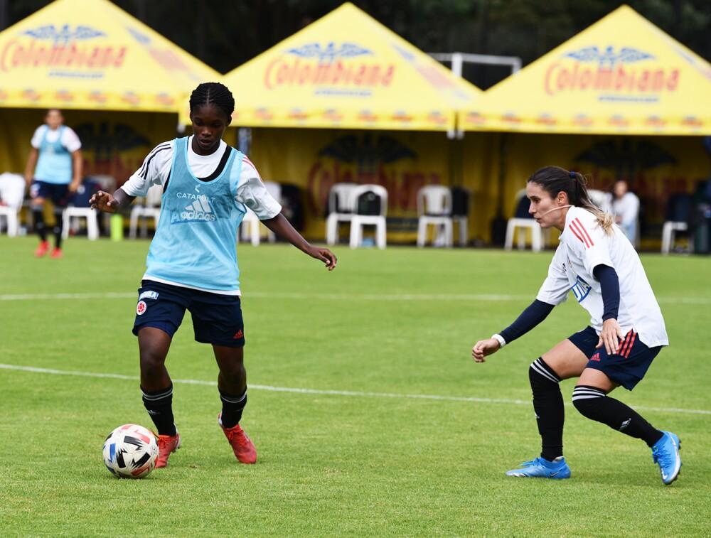 Selección-Colombia-Femenina.jpg