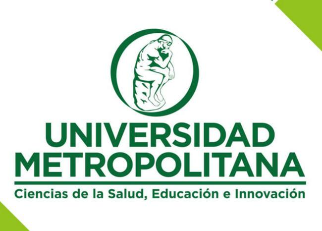 321378_BLU Radio/ Unimetro. Foto: Universidad Metropolitana de Barranquilla