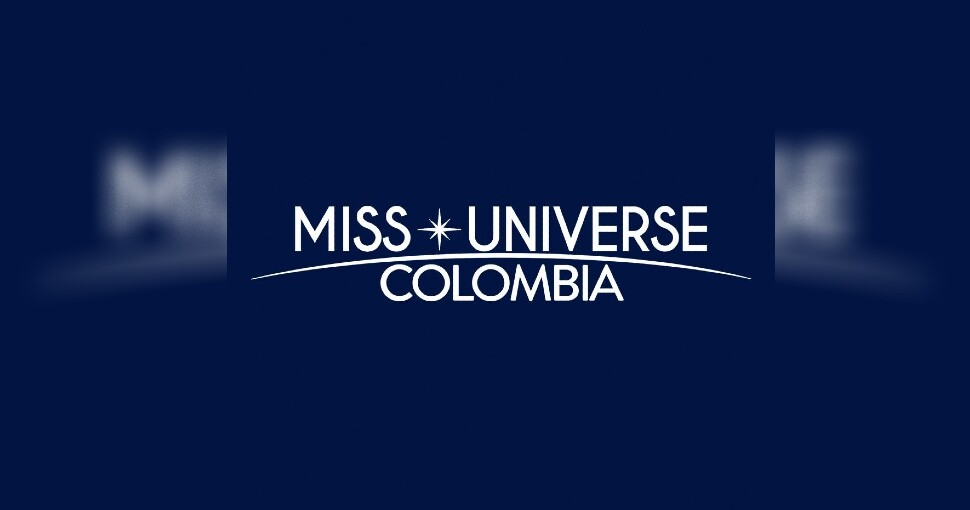 395276_miss_u_colombia_1.jpg