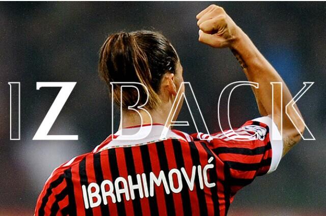 327726_news-comunicato-ufficiale-ibrahimovic-definitiva_-_copy_1.jpg