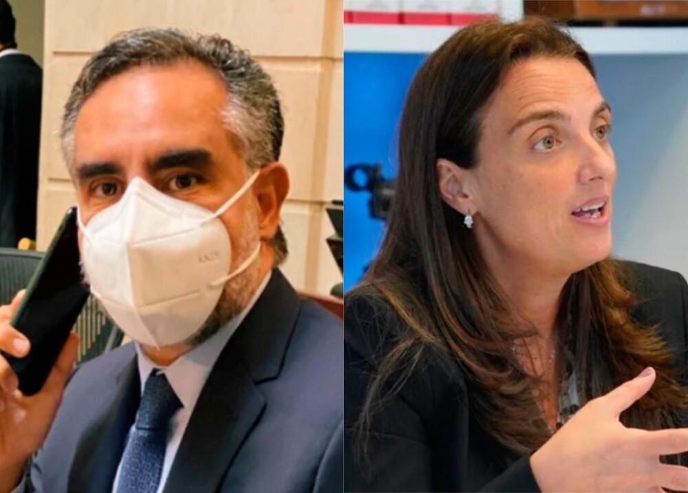 Armando Benedetti y Karen Abudinen.jpg
