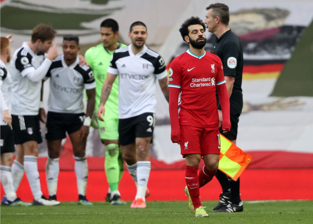 Liverpool AFP.jpg
