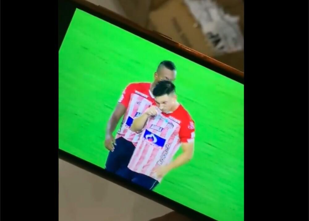 Foto Captura de video (1).jpg
