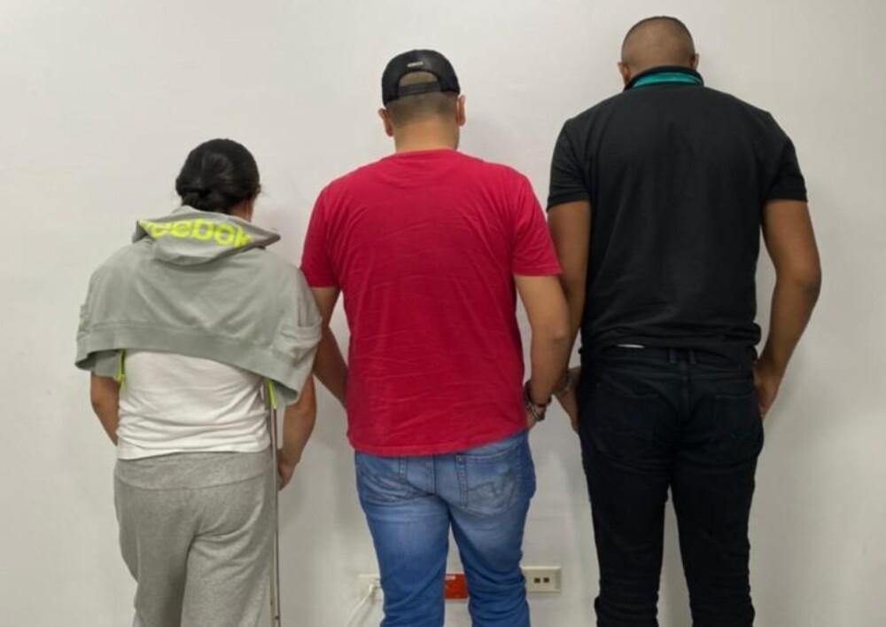 Buenaventura_Policías capturados.jpg