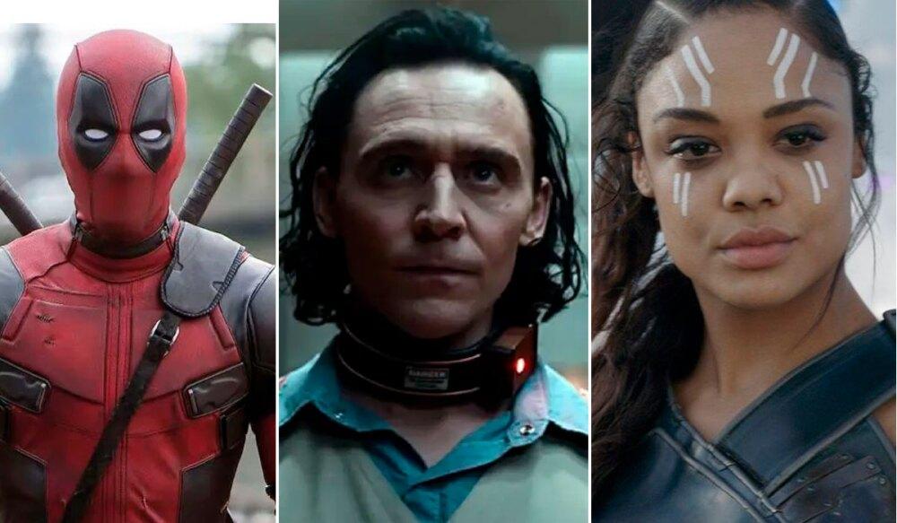 Loki-Deadpool-Valkiria-Marvel-LGBTIQ.jpg